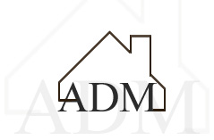 ADM Builders & Block Pavers
